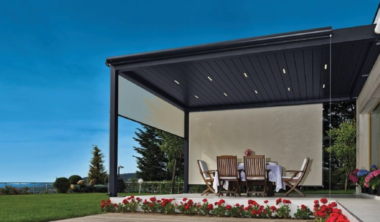skyroof-plus-und-compact-7
