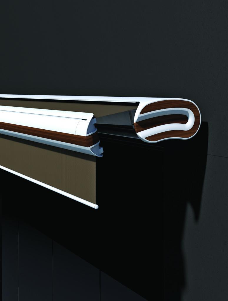 Markisen-Platinum